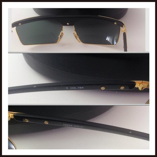 Versace Vintage Authentic Versace Sunglasses Image 4