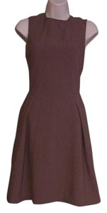 Zac Posen short dress on Tradesy