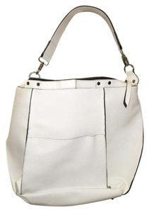GX by Gwen Stefani Handbag Hobo Bag