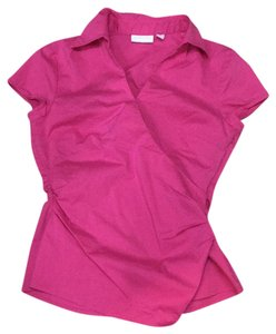 59ec6be9a96fbe New York & Company Blouses - Up to 70% off a Tradesy (Page 3)