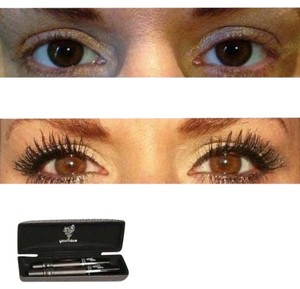 Younique Clothing Younique 3D Fiber Lash Mascara