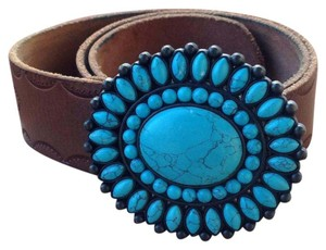 Lucky Brand Turquoise