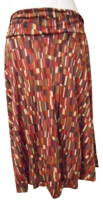 Preload https://item3.tradesy.com/images/kenneth-cole-reaction-red-multi-midi-skirt-size-8-m-29-30-161017-0-0.jpg?width=400&height=650