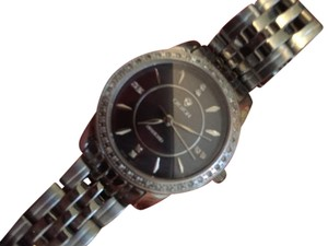 Croton Ladies Luxury Croton Wristwatch with Diamonds