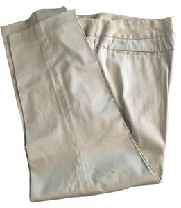 Anne Klein All Rag & Bone Other Trouser Pants Khaki