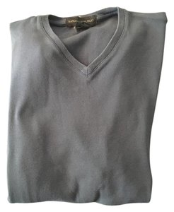 Banana Republic Men Other Hermes All Saints Sweater