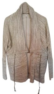 Caslon Sweatshirt Nordstrom Jacket Sweater