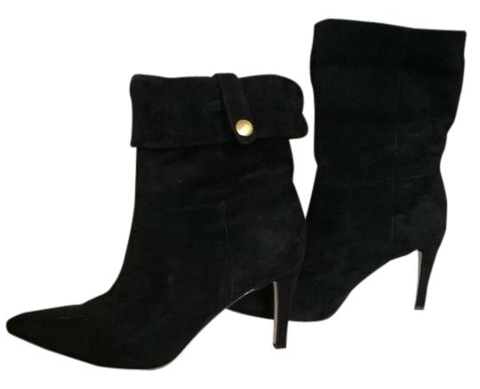 Preload https://img-static.tradesy.com/item/1610445/calvin-klein-black-suede-bethany-bootsbooties-size-us-6-regular-m-b-0-0-540-540.jpg