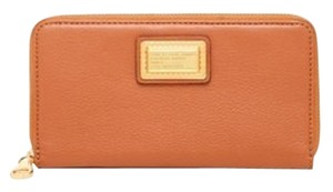 Marc by Marc Jacobs Take Your Marc