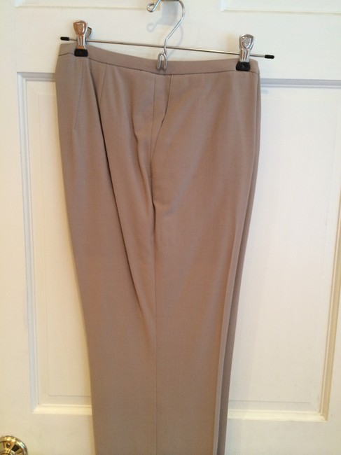 Talbots Talbots Pants Suit (Stretch Material)