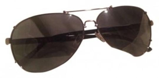 Preload https://item5.tradesy.com/images/dolce-and-gabbana-black-d-and-g-dd6047-aviator-sunglasses-161064-0-0.jpg?width=440&height=440