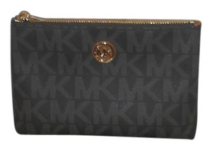 Michael Kors Michael Kors Jet Set-Travel Case/Cosmetic Bag