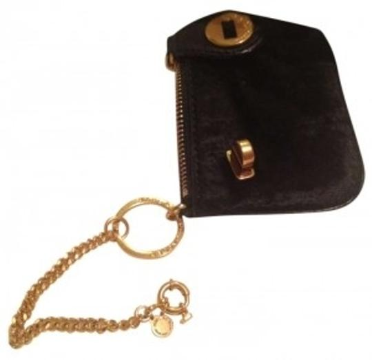 Preload https://item2.tradesy.com/images/marc-by-marc-jacobs-black-pocket-and-a-pocket-pouch-keychain-wallet-161096-0-0.jpg?width=440&height=440