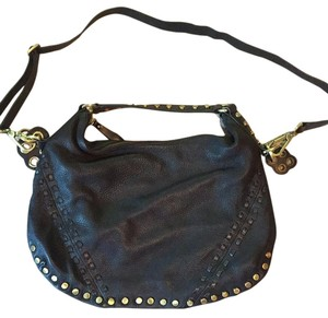 6db77704540 Isabella Fiore Hobo Bags - Up to 90% off at Tradesy