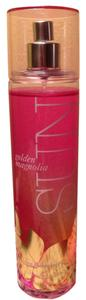 Bath and Body Works Golden Magnolia Sun Bath and Body Works Mist 8 fl.oz