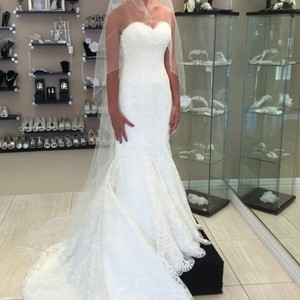 Essense Of Australia Wedding Dress Wedding Dress