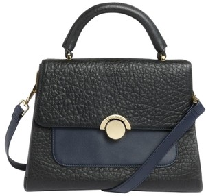 Ted Baker Work Top Handle Cross Body Bag