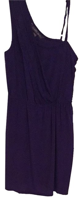 Preload https://item2.tradesy.com/images/charlie-jade-night-out-dress-size-0-xs-1611456-0-0.jpg?width=400&height=650