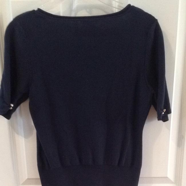 Guess Sweater Image 3