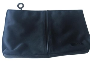 Added To Ping Bag Adrienne Vittadini Cosmetic Pouch