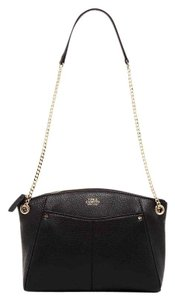 Vince Camuto Shoulder Bag