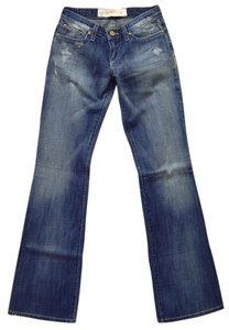 JOE'S Jeans Made In Usa 24