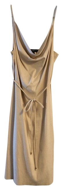Preload https://item2.tradesy.com/images/bebe-nude-night-out-dress-size-8-m-1611561-0-0.jpg?width=400&height=650