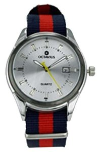 Octavius NEW Men's Nautical Style