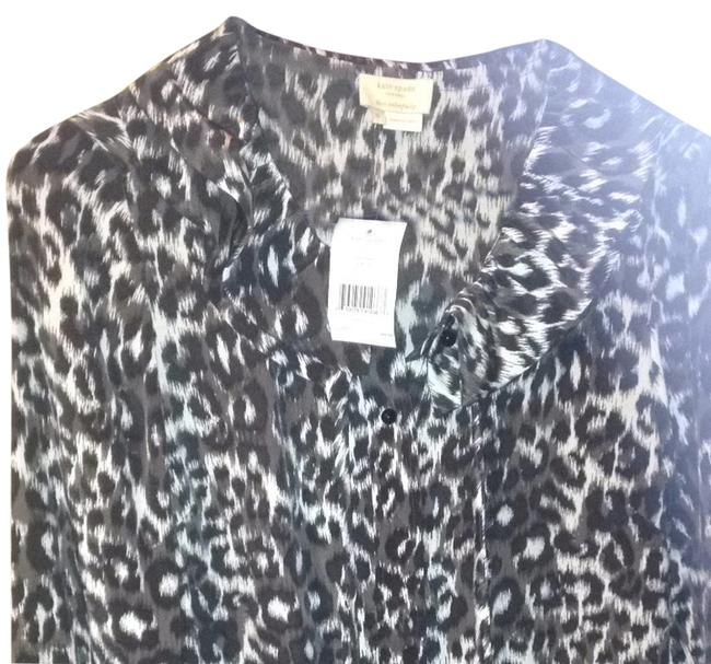 Preload https://item2.tradesy.com/images/kate-spade-blouse-size-8-m-1611621-0-0.jpg?width=400&height=650