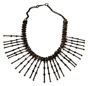 Urban Outfitters Cleopatra Necklace