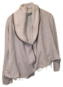 CAbi Grey Jacket