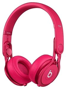 Beats By Dre Beats by Dre Mixr
