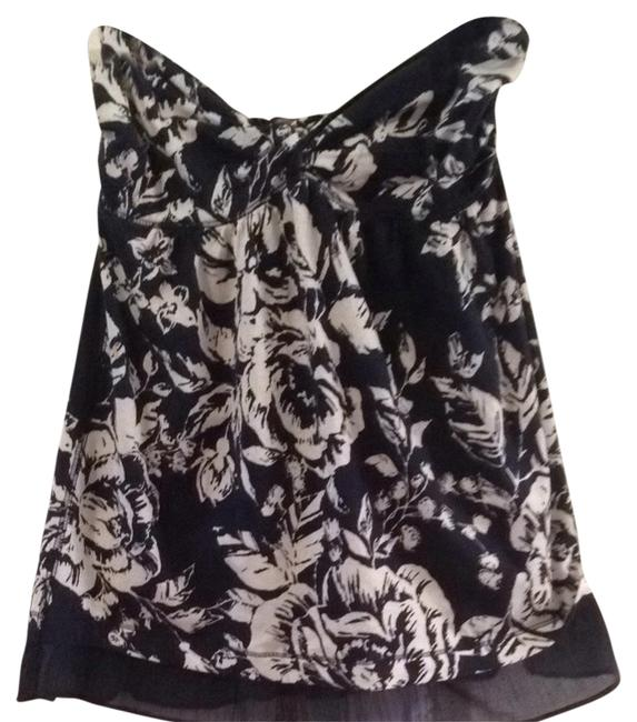 Preload https://img-static.tradesy.com/item/1611936/abercrombie-and-fitch-navy-blue-white-tank-topcami-size-4-s-0-0-650-650.jpg