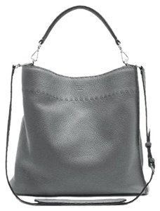 Fendi / Dove Anna Hobo Bag