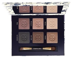 Tory Burch Eyeshadow Palette