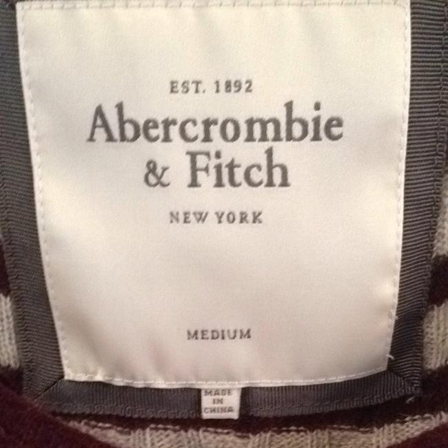 Abercrombie & Fitch Sweater Image 2