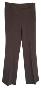 Tahari Trouser Pants Brown