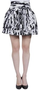 T-Bags Los Angeles Skirt