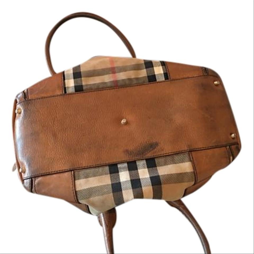 ... Grey Burberry Diaper Bags - Up to 90% off at Tradesy biggest discount  88773 d93cb ... d1cadaac8ed7f