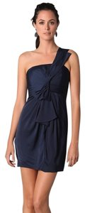 BCBGMAXAZRIA Bcbg Formal Short Dress