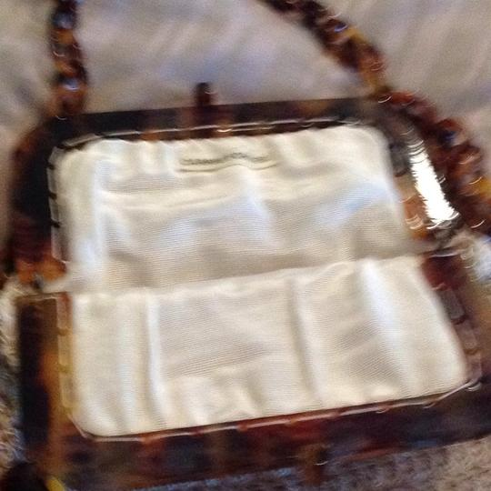 Carrie Forbes Cross Body Bag