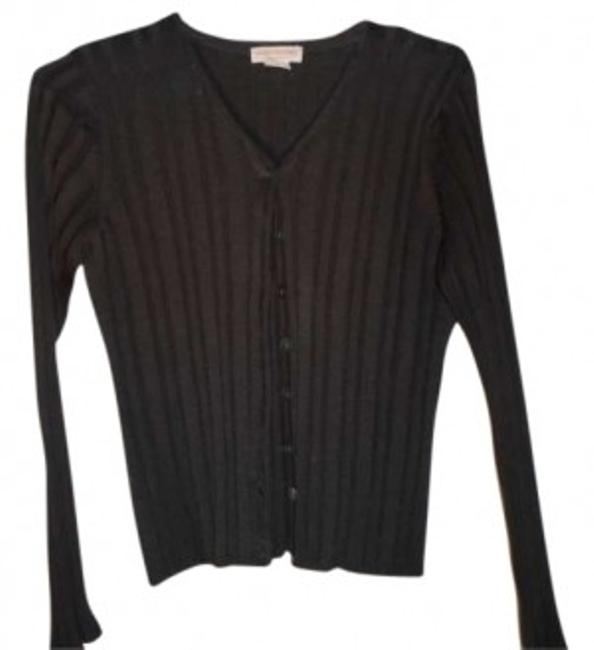 Brooks Brothers Cardigan