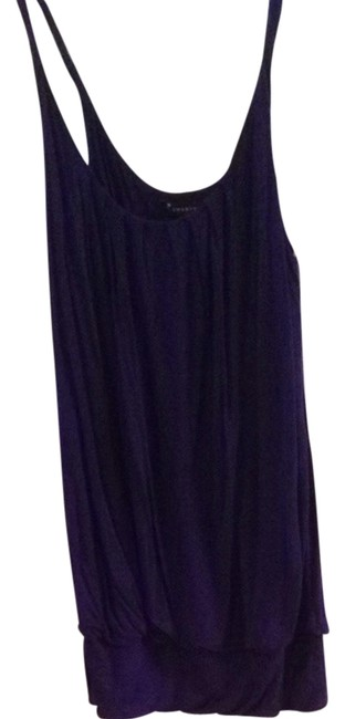 Preload https://item4.tradesy.com/images/forever-21-purple-tank-topcami-size-4-s-1612548-0-0.jpg?width=400&height=650