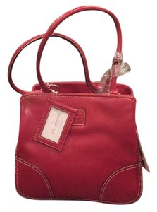 Liz & Co. Satchel
