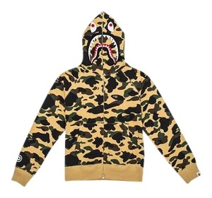 Bape Men's Sweatshirt