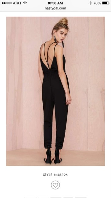 The Fifth Giving Backdetail Strappyback Openback Thefifthgiving Dress