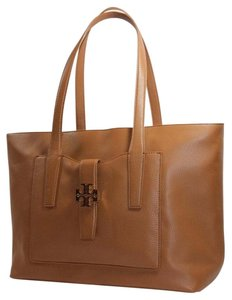 Tory Burch Handbag Meyer Tote