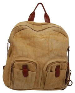Lucky Brand Kendal Backpack