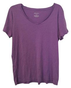Merona V-neck Comfortable T Shirt