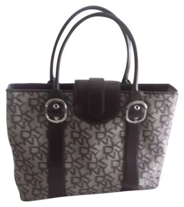 DKNY Handbag Purse Tote Shoulder Bag